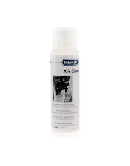 DeLonghi - Milk Clean - cleaner 250ml