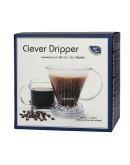 Mr Clever Dripper