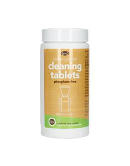 Full circle (Urnex) - Grinder Cleaner - grinder cleaning tablets