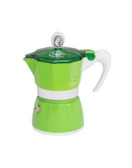 G.A.T. Bella 1tc Green