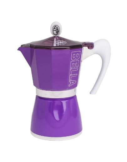 G.A.T. Bella 6tc Purple