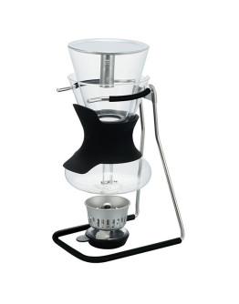 Hario Sommelier Syphon - 5 cups