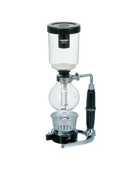 Hario Technica Syphon 2 cups