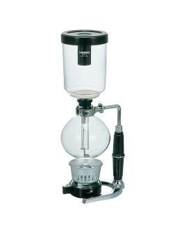 Hario Technica Syphon 5 cups