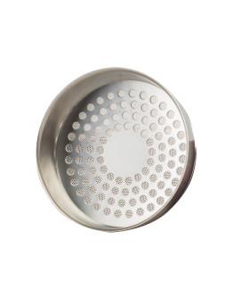 IMS 60 mm E61 200 IM showerhead