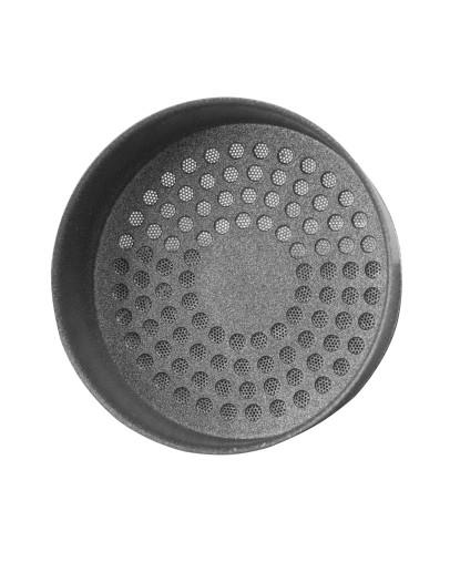 IMS 60 mm E61 200 TC showerhead
