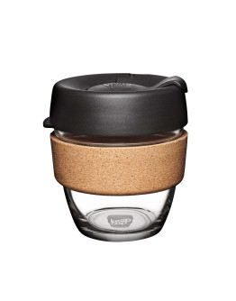 KeepCup Brew Cork Espresso 227ml