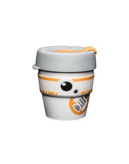 KeepCup Original - Star Wars BB8 227ml