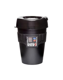 KeepCup Original - Star Wars Darth Vader 340ml