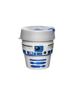 KeepCup Original - Star Wars R2D2 227ml