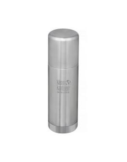 Klean Kanteen - TKPro Thermos Flask - Brushed Stainless 500ml