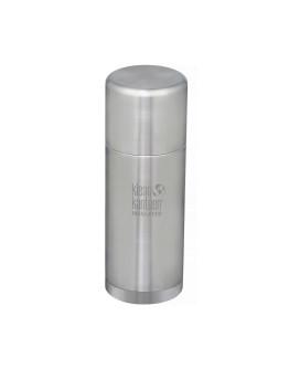 Klean Kanteen - TKPro Thermos Flask - Brushed Stainless750ml