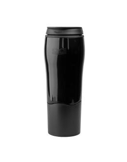 Mighty Mug GO Black - 470 ml