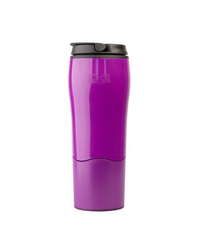 Mighty Mug GO Lilac - 470 ml