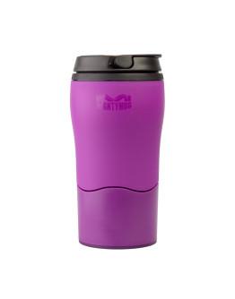 Mighty Mug SOLO Lilac - 325 ml
