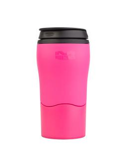 Mighty Mug SOLO Pink - 325 ml
