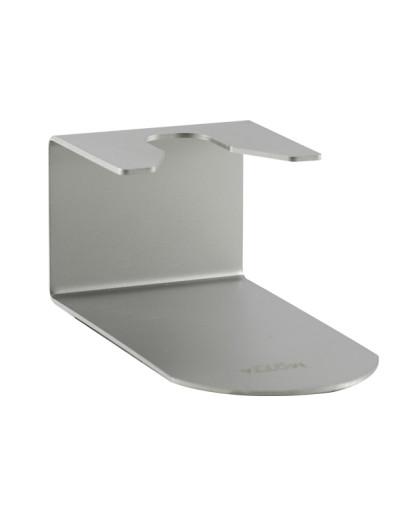 Motta aluminium tamper base