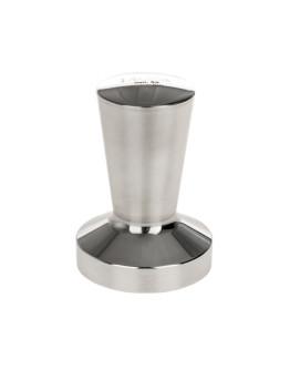 Motta Easy Tamper 53 mm - Aluminium