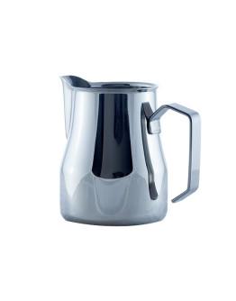 Motta Europa Milk Pitcher - 350 ml
