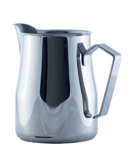 Motta Europa Milk Pitcher - 750 ml