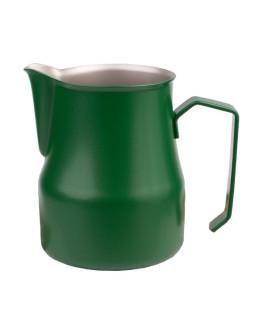 Motta Milk Pitcher - Green - 350ml