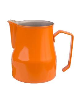 Motta Milk Pitcher - Orange - 350ml