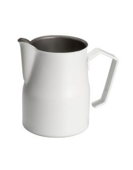 Motta Milk Pitcher - White - 350ml