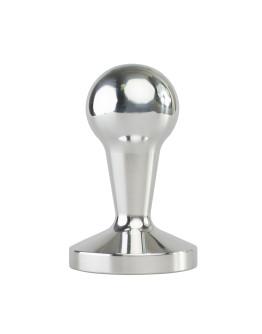 Motta Tamper Sfera 53 mm - Aluminium