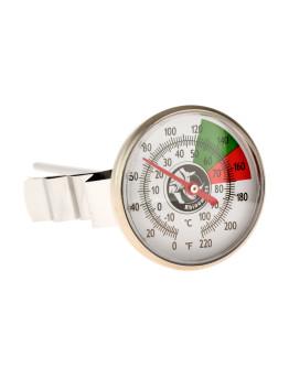 Rhinowares Short Thermometer