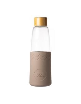 Sol - Seaside Slate Bottle + Cleaning Brush + Bag