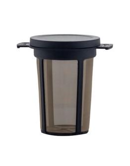 Teeli - permanent tea filter large