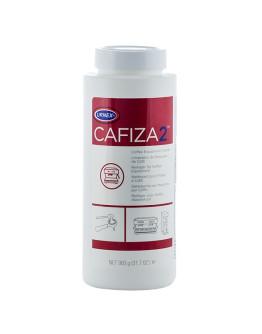 Urnex Cafiza 2 - Cleaning powder 566g