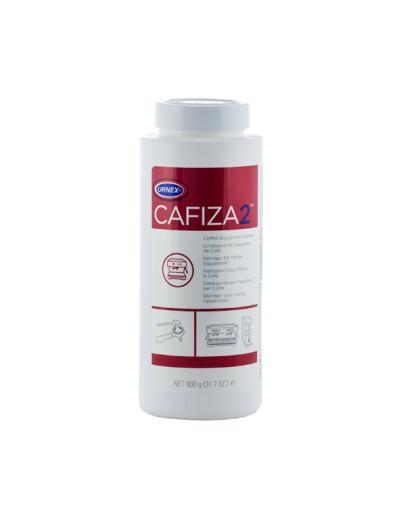 Urnex Cafiza 2 - Cleaning powder 900 g