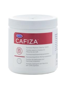 Urnex Cafiza - Espresso machine cleaning tablets - 100 pcs.