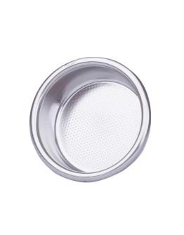 VST 20g Precision Ridgeless Filter Basket