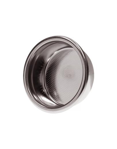 VST 20g Precision Standard Filter Basket
