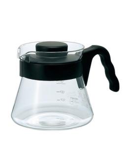 Hario Coffee Server V60-01 – 450ml