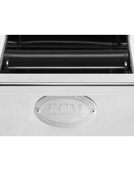 ECM Knockbox Slim (drawer)