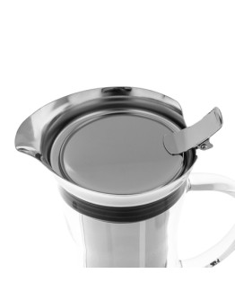 Hario – Cold Brew Coffee Pitcher