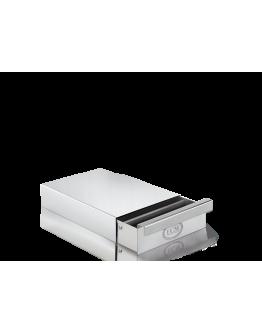 ECM Knockbox (drawer)