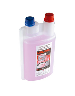 Ascaso Cappuccino cleaner 1 LT